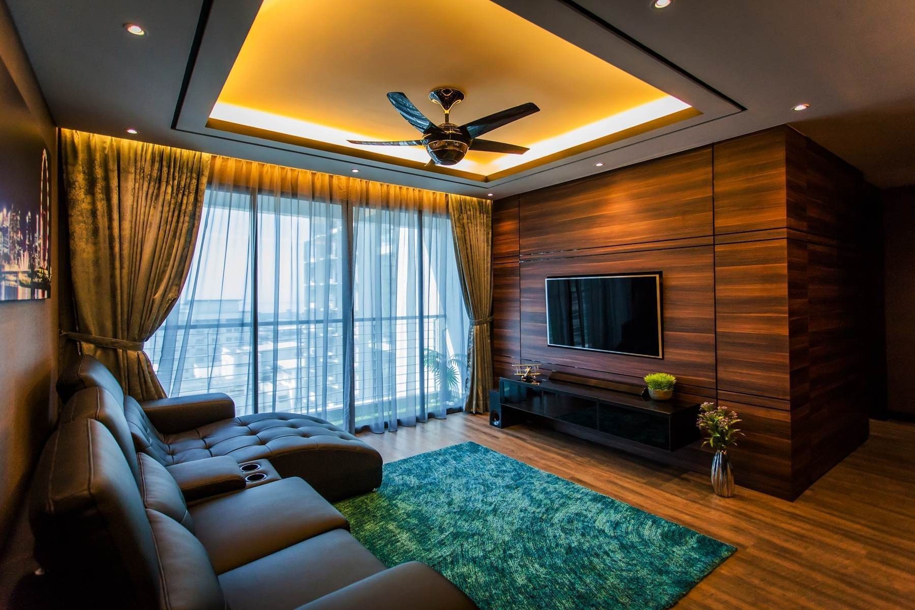 500 Sq Ft House Interior Design Top Home Information