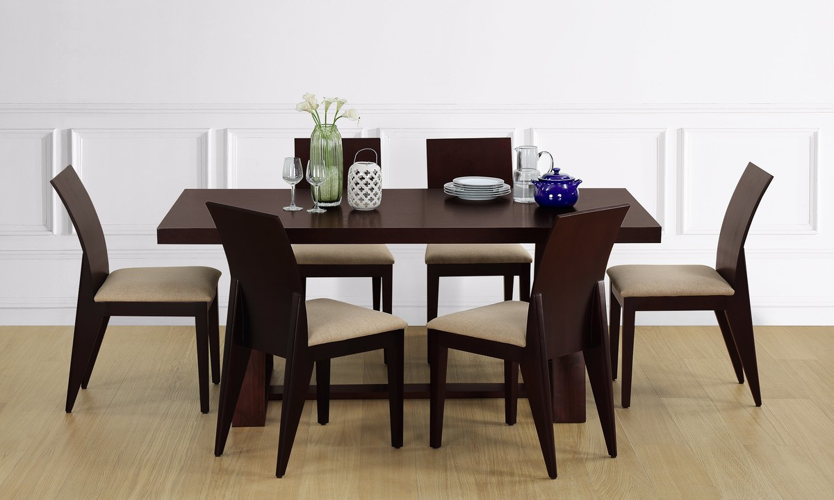 6 Seater Dining Room Sets | Top Home Information