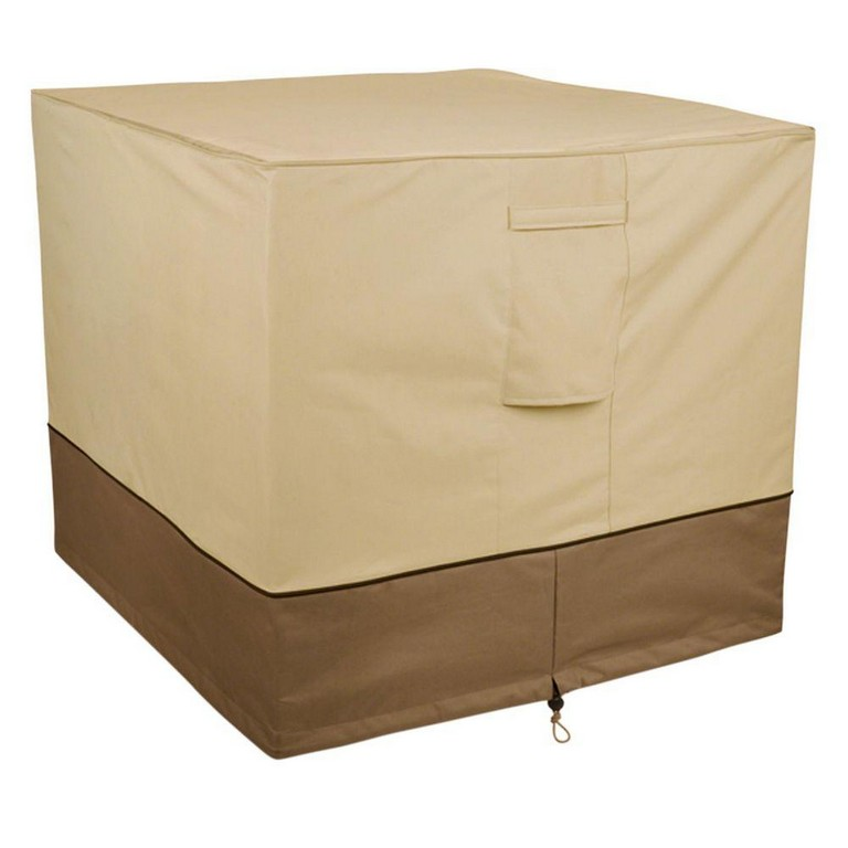 Air Conditioner Cover Home Depot