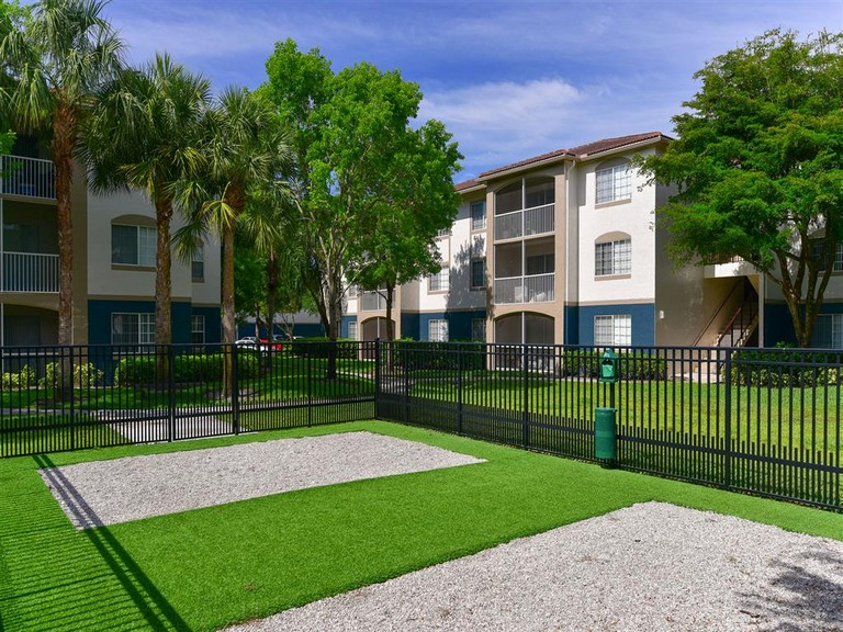Apartment Rentals Wellington Fl