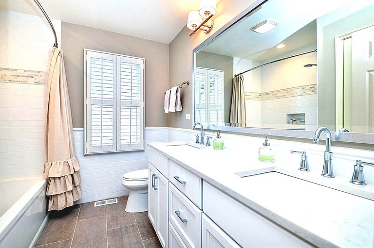 Average Cost Of Bathroom Remodel Per Square Foot Top Home Information