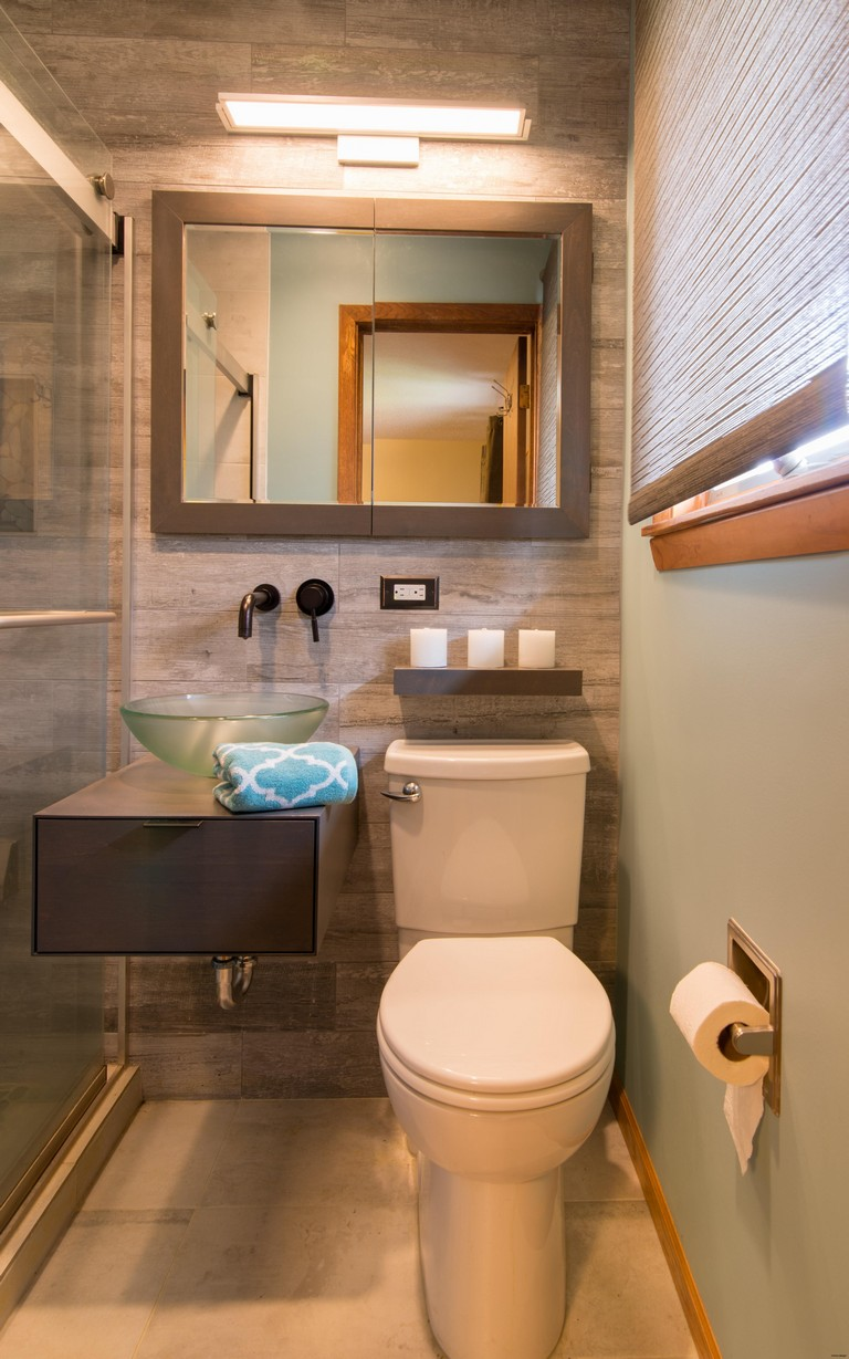 Bathroom Remodel Stores Near Me | Top Home Information