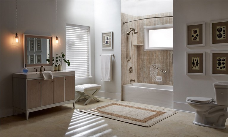 Bathroom Remodeling Boston Ma