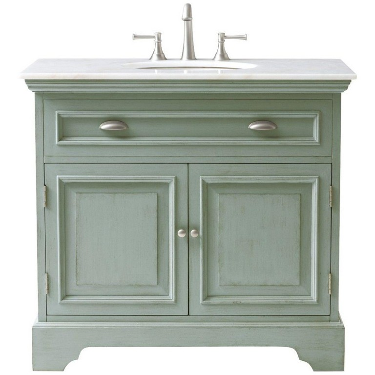 Bathroom Vanities 25 Inches Wide | Top Home Information