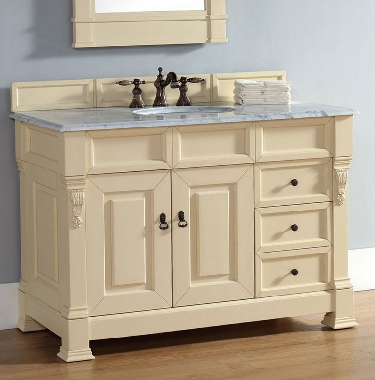 Bathroom Vanities For Sale Near Me Top Home Information