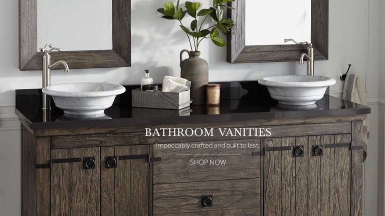 Bathroom Vanities Fort Lauderdale