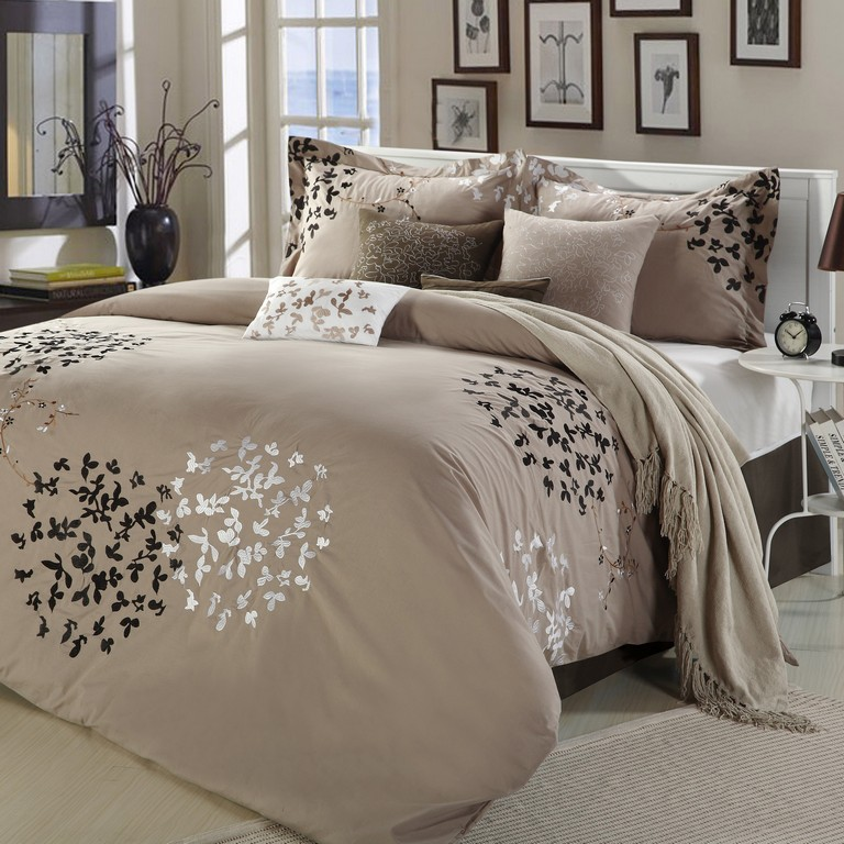 Bed Bath And Beyond King Size Comforter Sets