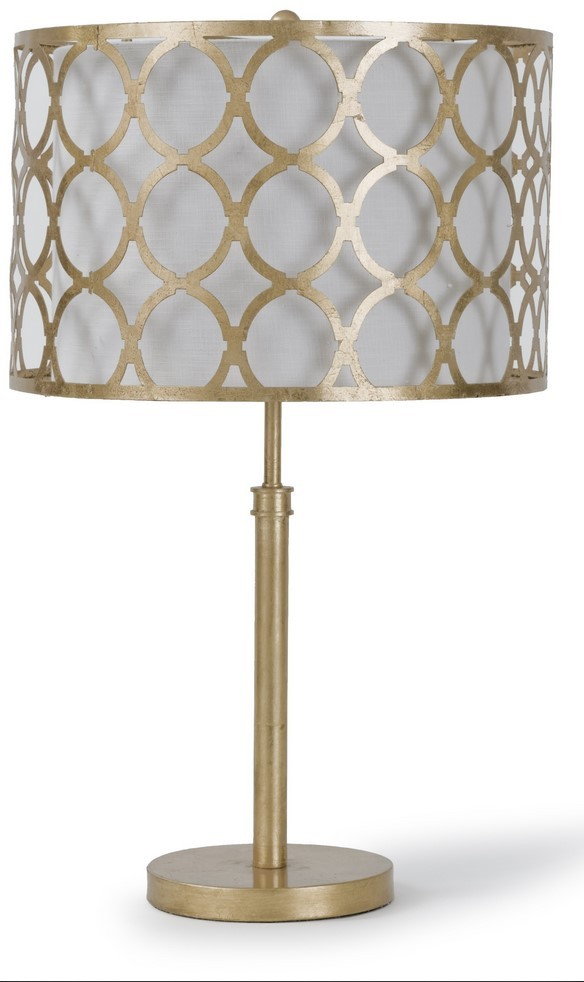 Bed Bath And Beyond Lamp Shades Top Home Information