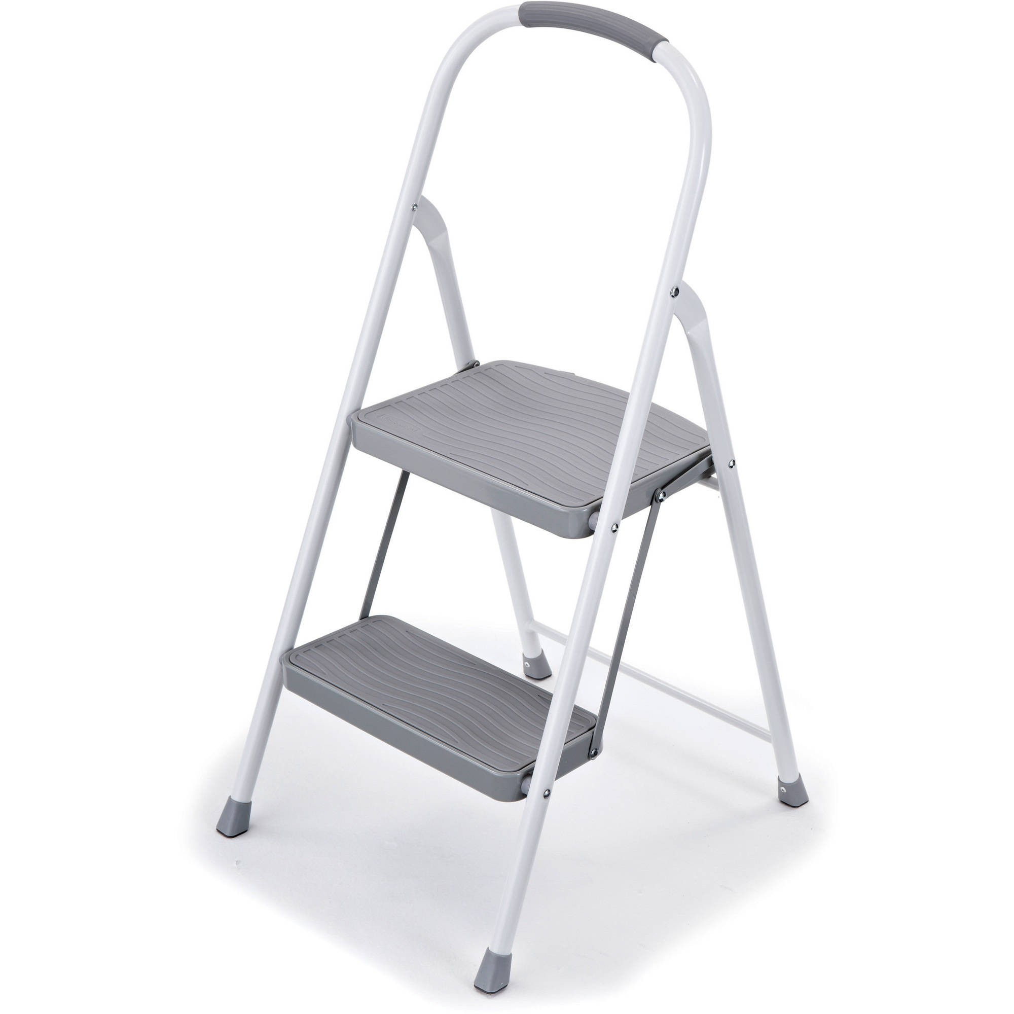 Bed Step Stool Walmart Top Home Information