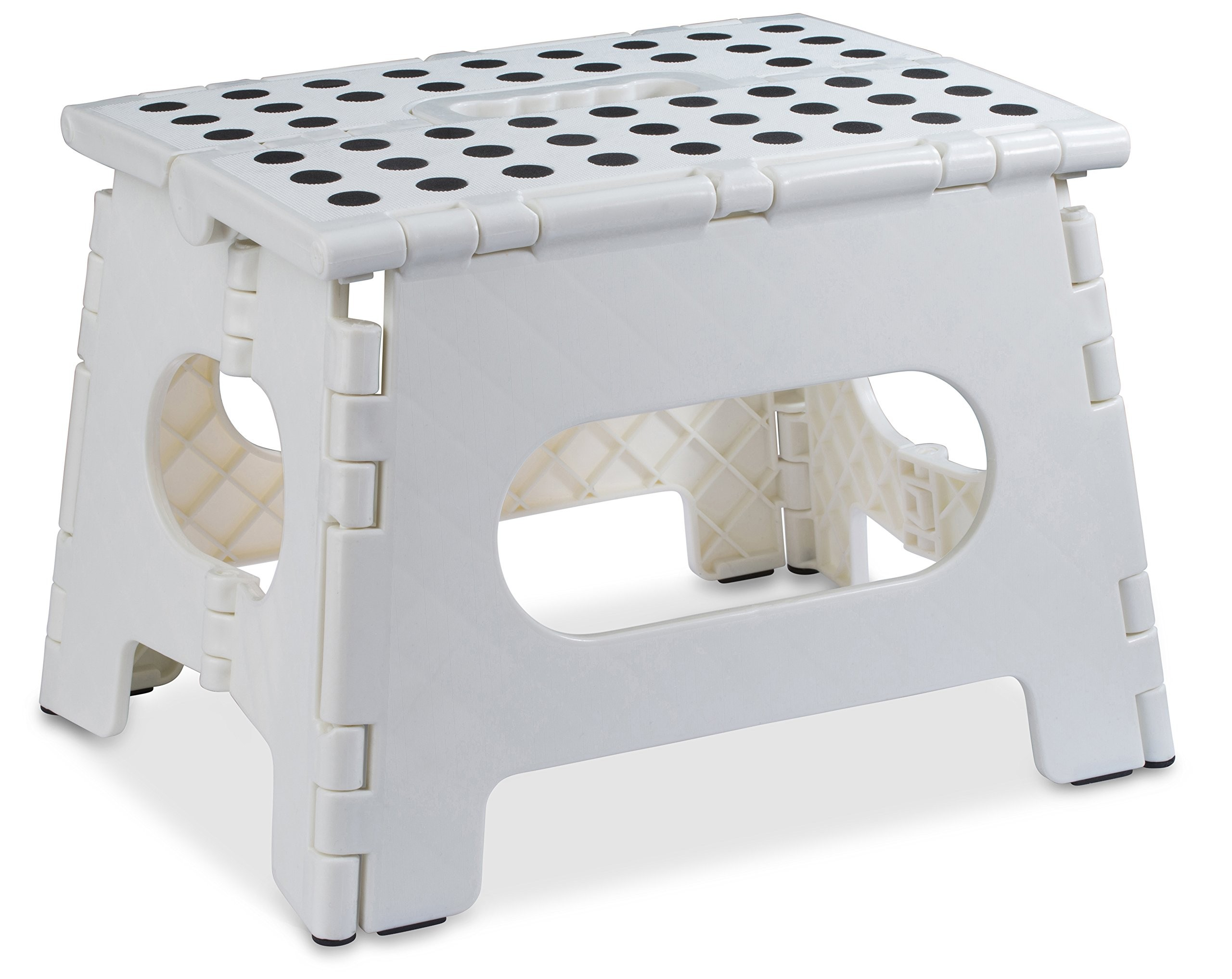 Bed Step Stools For Adults Top Home Information
