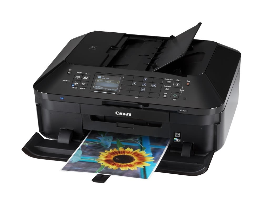 Best Home Office Printer 2016