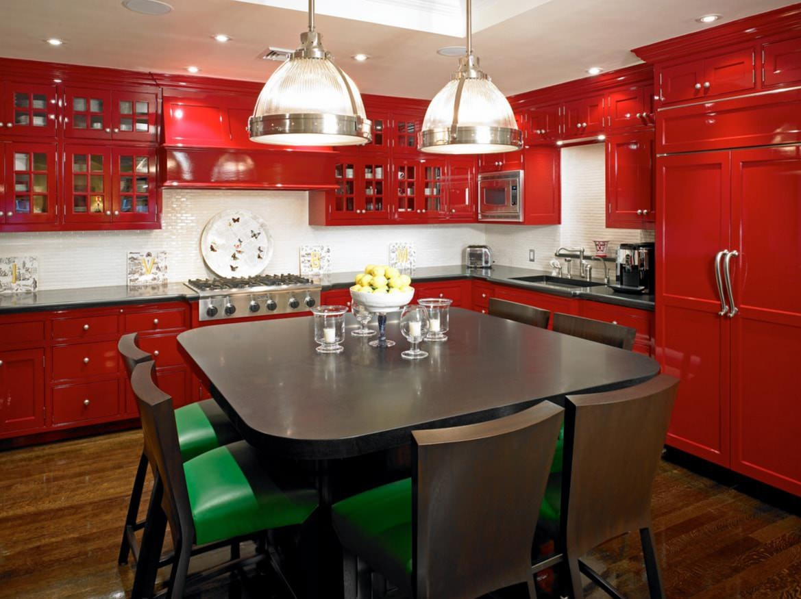 Best Paint For Kitchen Cabinets 2017