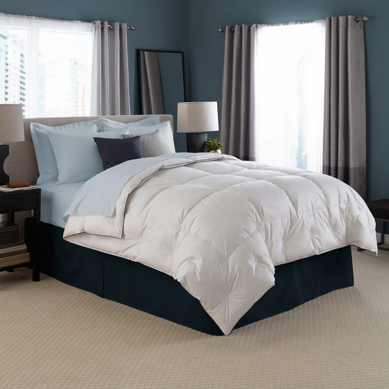 Best Place To Buy Bedding Sets