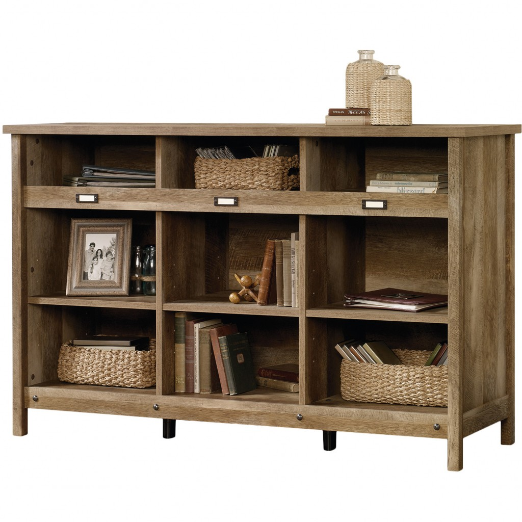 Better Homes And Gardens Ashwood Road 5 Shelf Bookcase