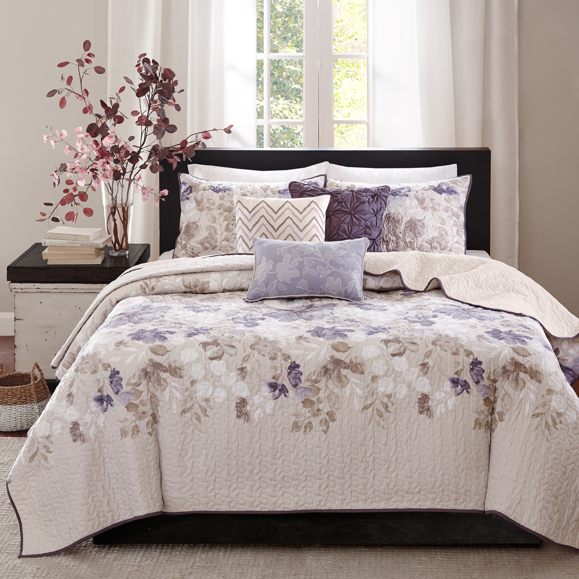 Better Homes And Gardens Bedding Sets