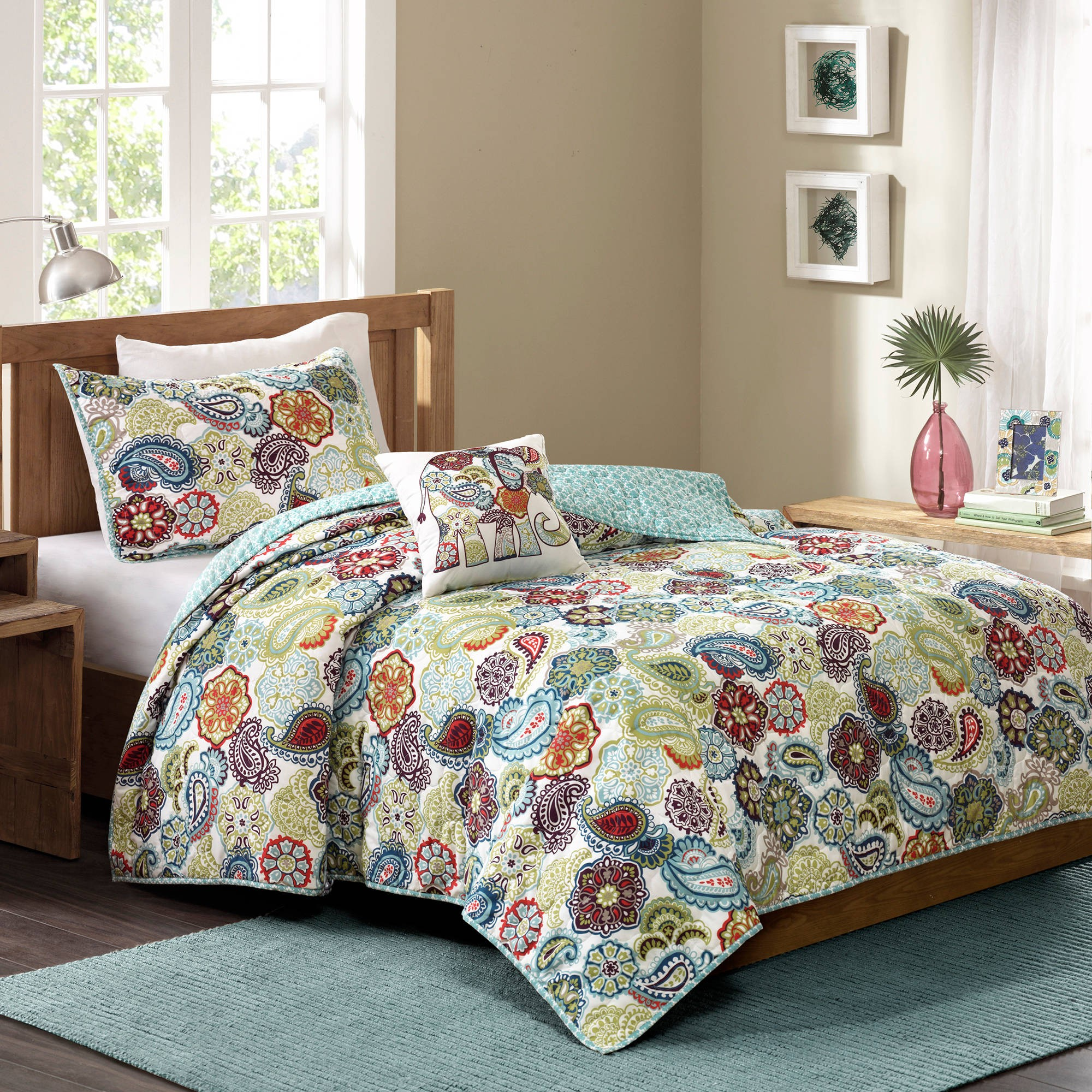 Better Homes And Gardens Bedspreads