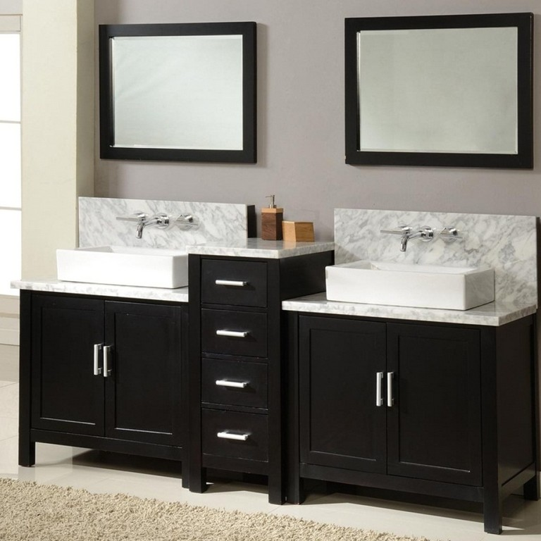Big Lots Bathroom Vanities Top Home Information
