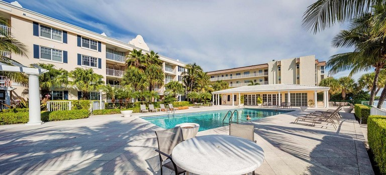 Boynton Beach Apartment Rentals