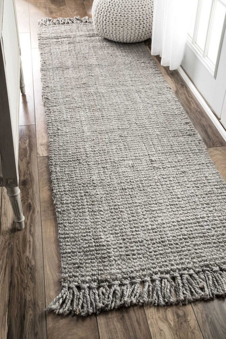 Braided Rugs 8x10