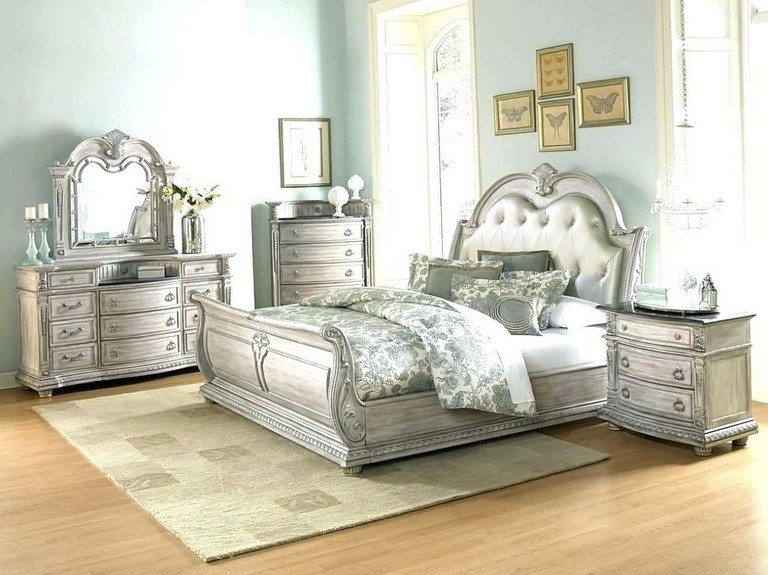 California King Bed Sets For Sale