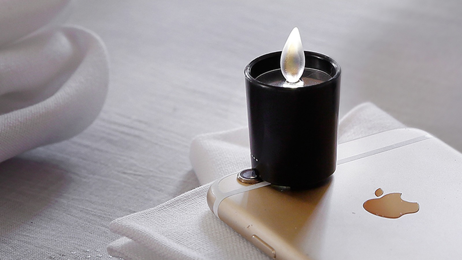 Candle Burning Meaning Santeria