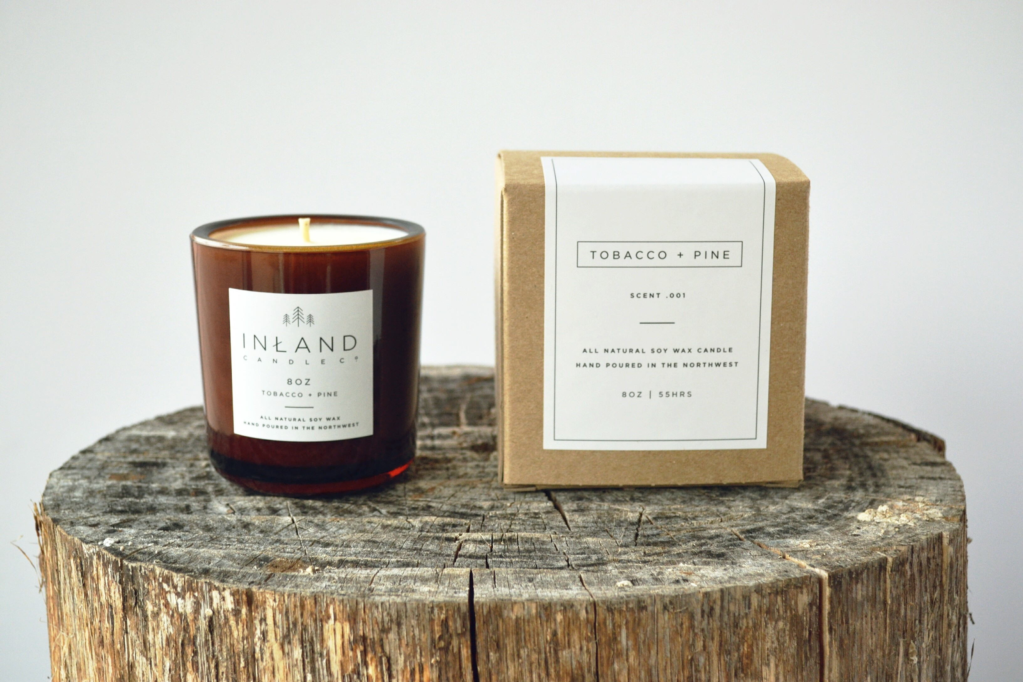 Candle Business Name Generator   Top Home Information