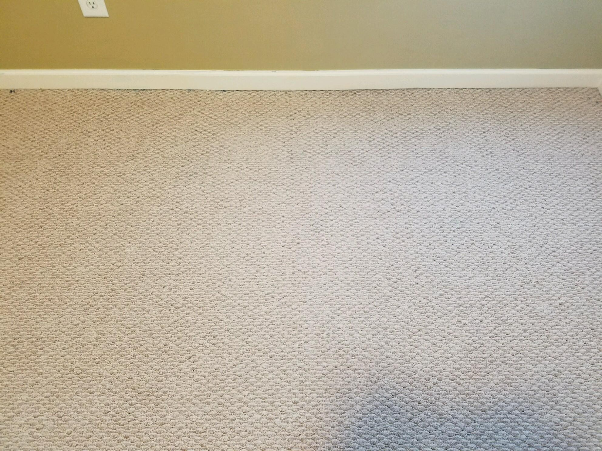 Carpet Installation Charlotte Nc
