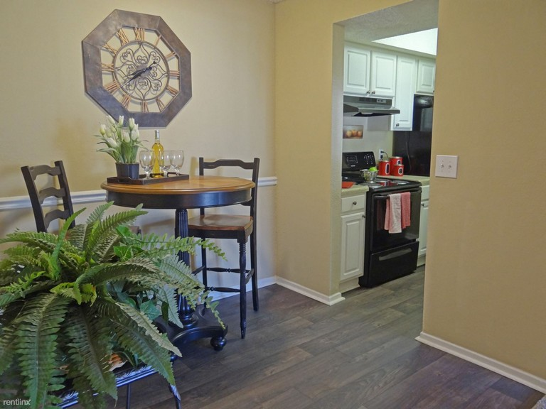 Cary Apartment Rentals
