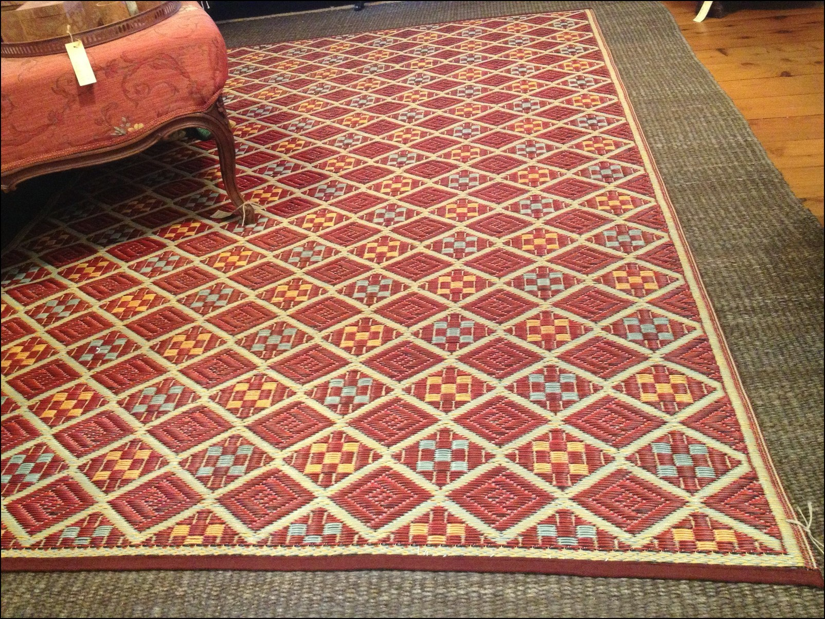 Cheap Area Rugs 8x10 Under 100 Top Home Information