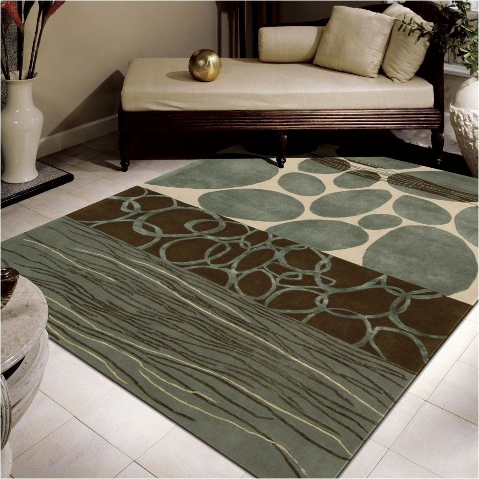 Cheap Outdoor Rugs 5x7