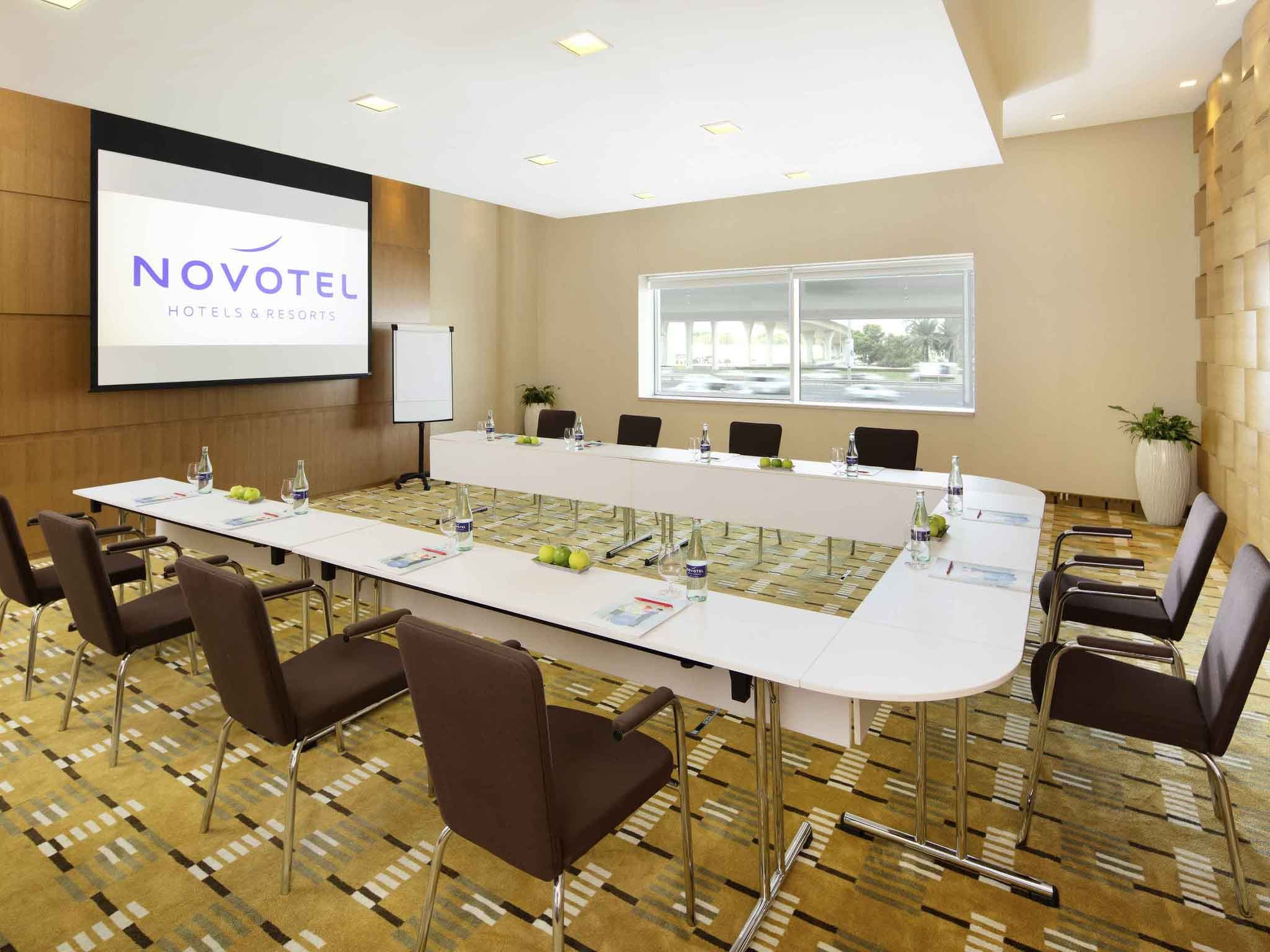 Conference Rooms For Rent Near Me Top Home Information