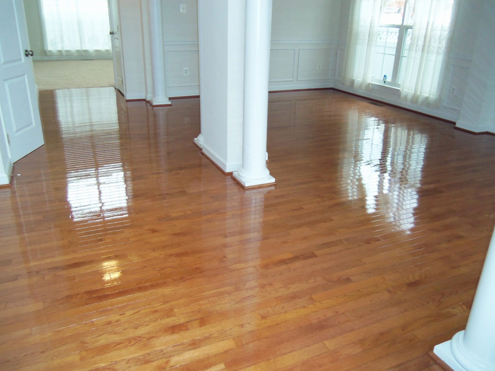 Cost To Install Ceramic Tile Floor