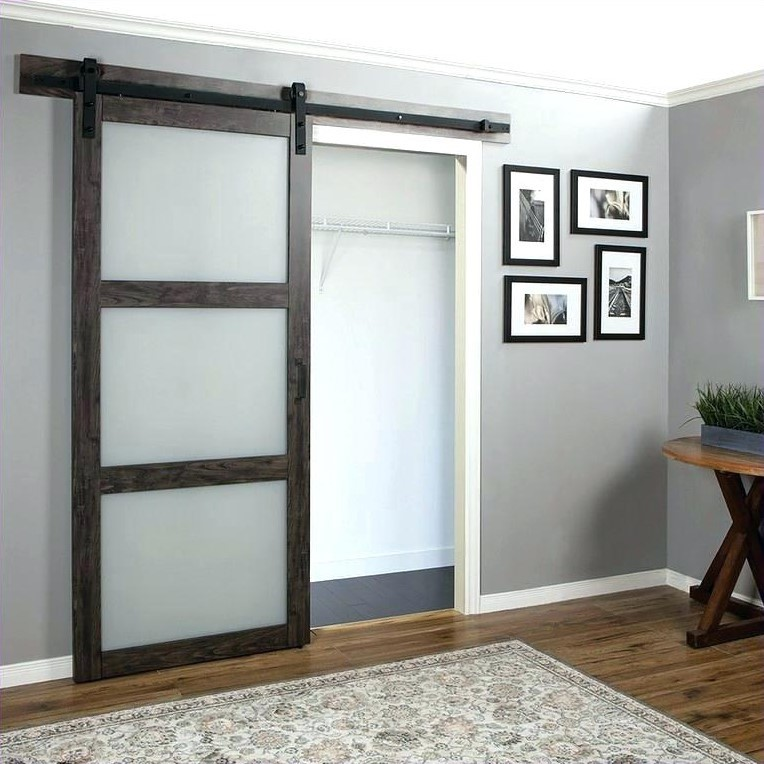 Cost To Replace Interior Door