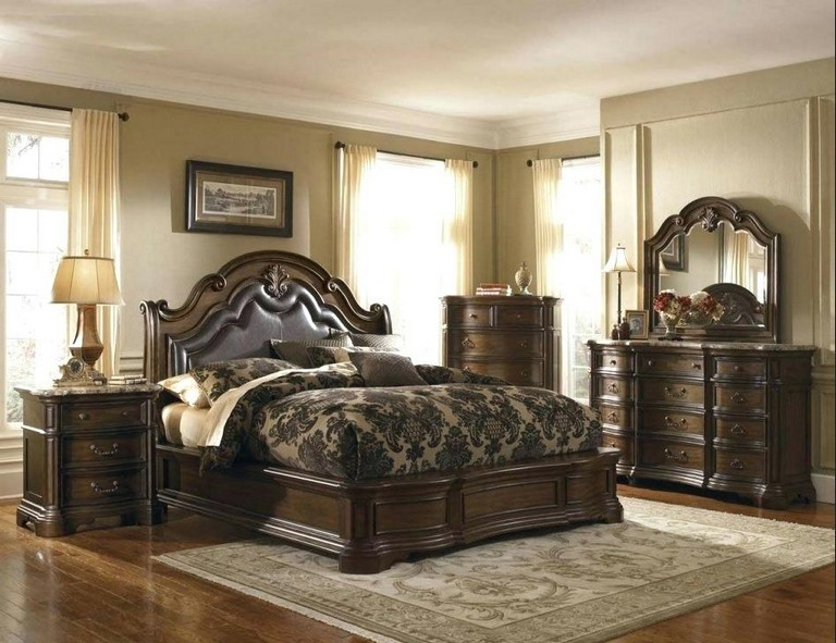 costco king bed set  top home information