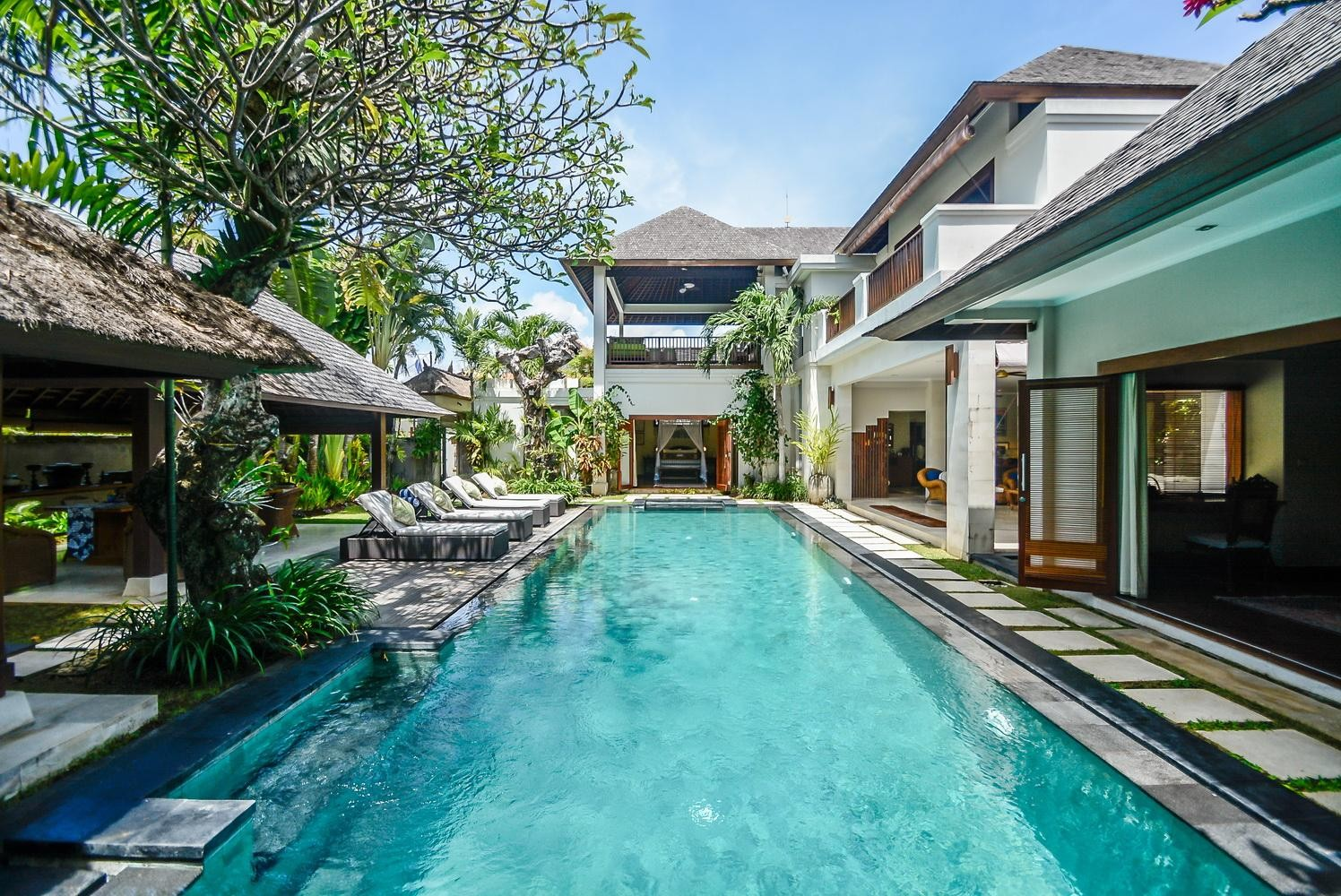 country leisure pools top home information