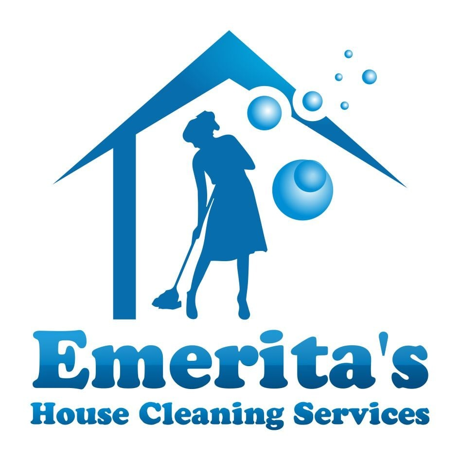 Craigslist House Cleaning Service