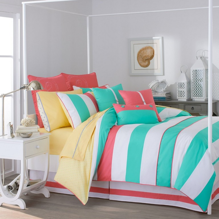 Cute Teen Bed Sets