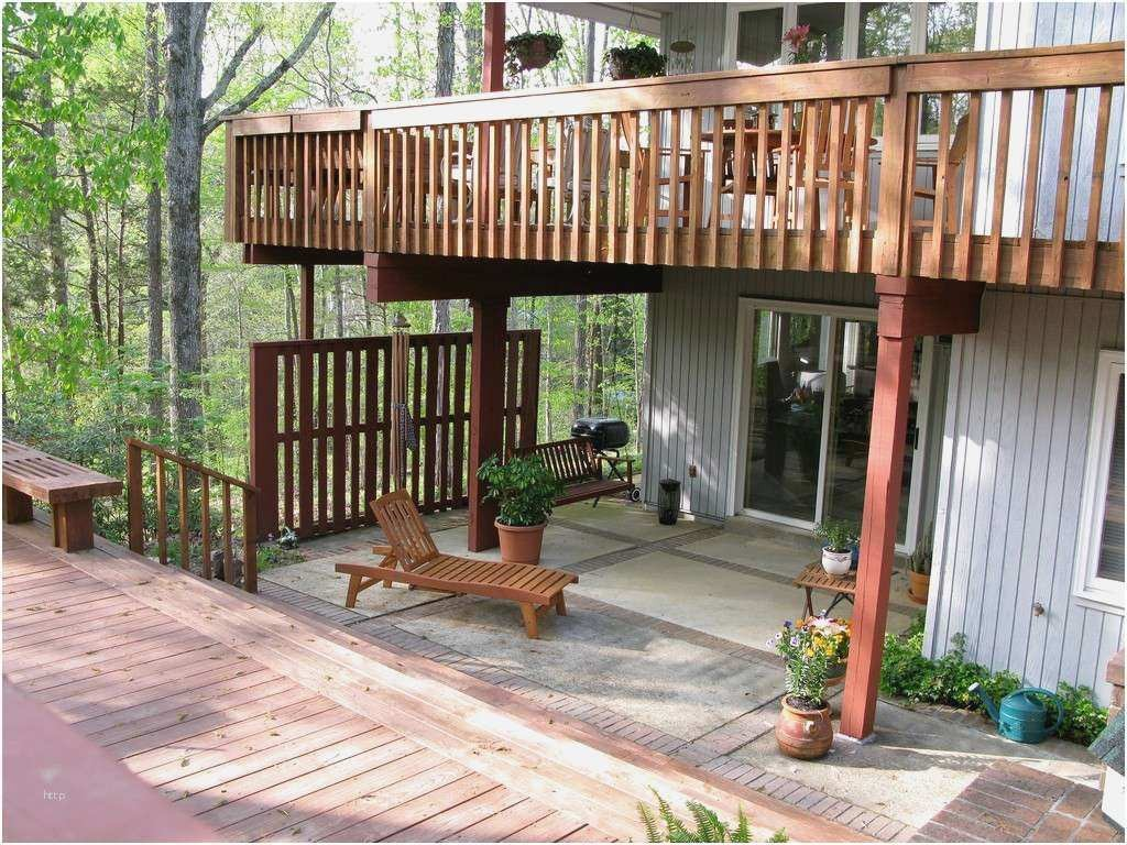 Deck And Patio Contractors Near Me