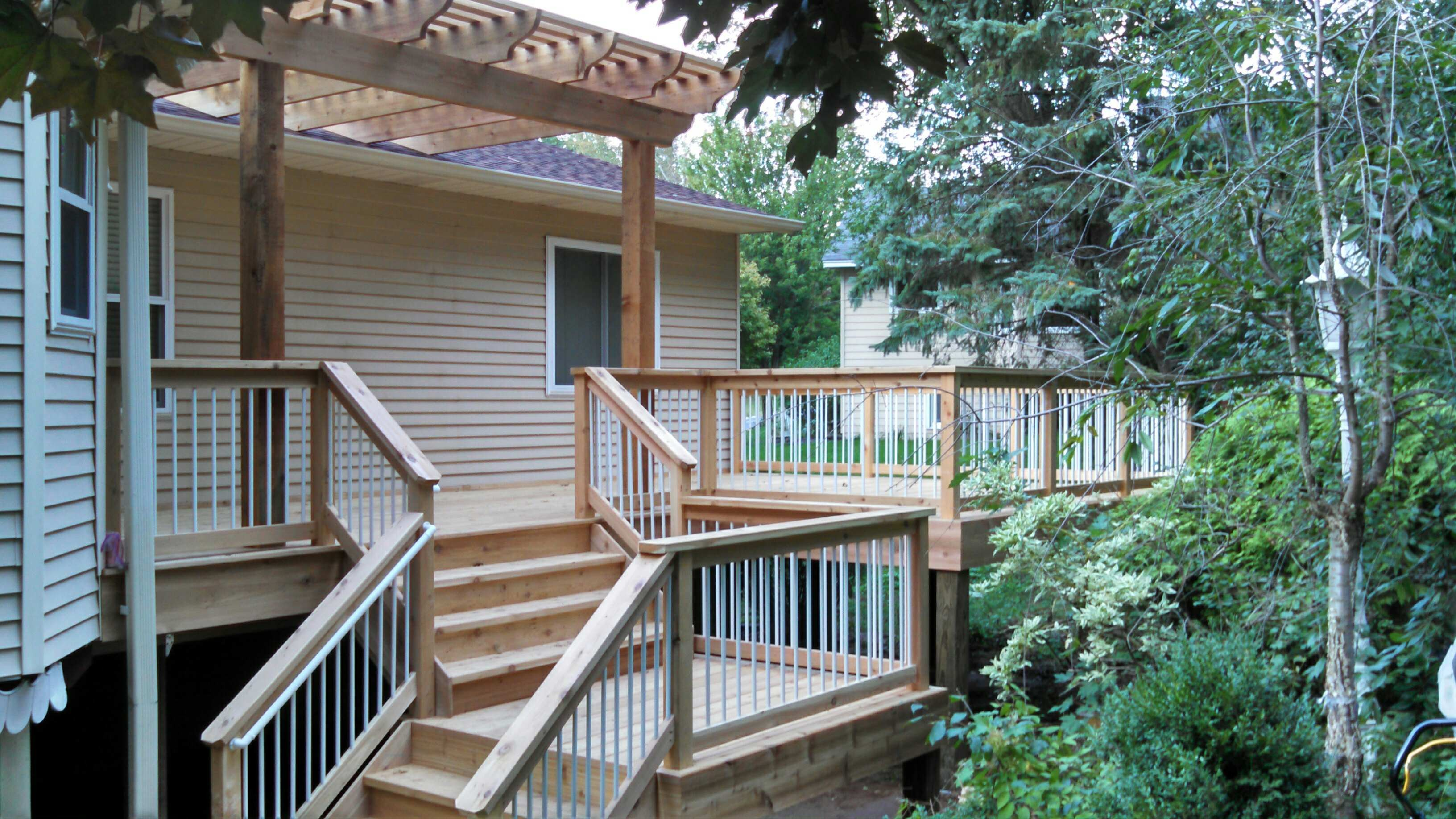 Deck Building Companies Near Me Top Home Information