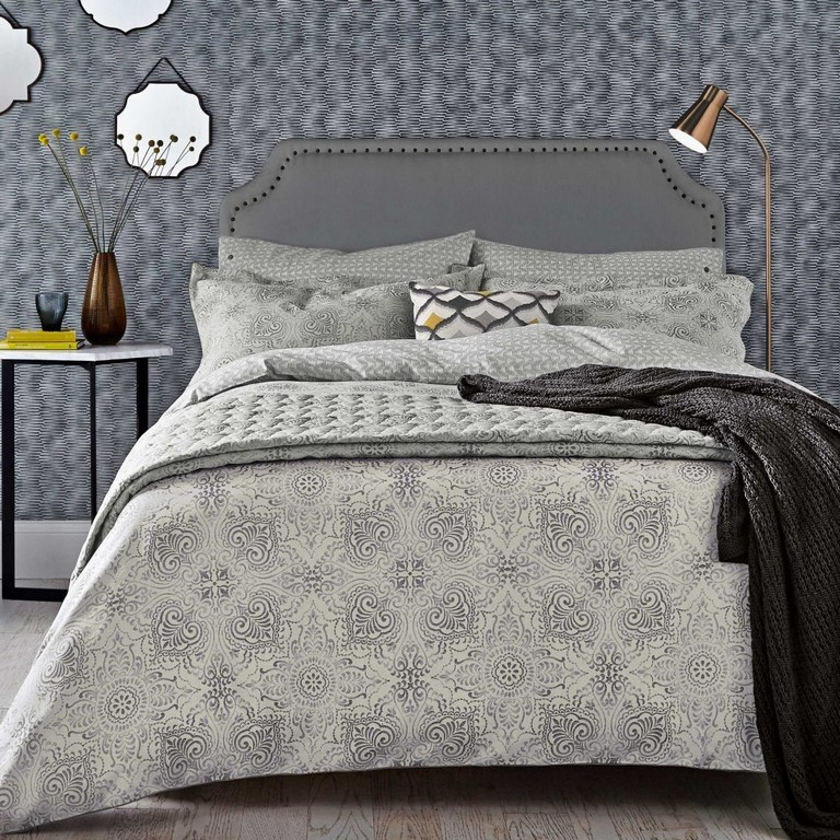 Design Your Own Bedding Set Online