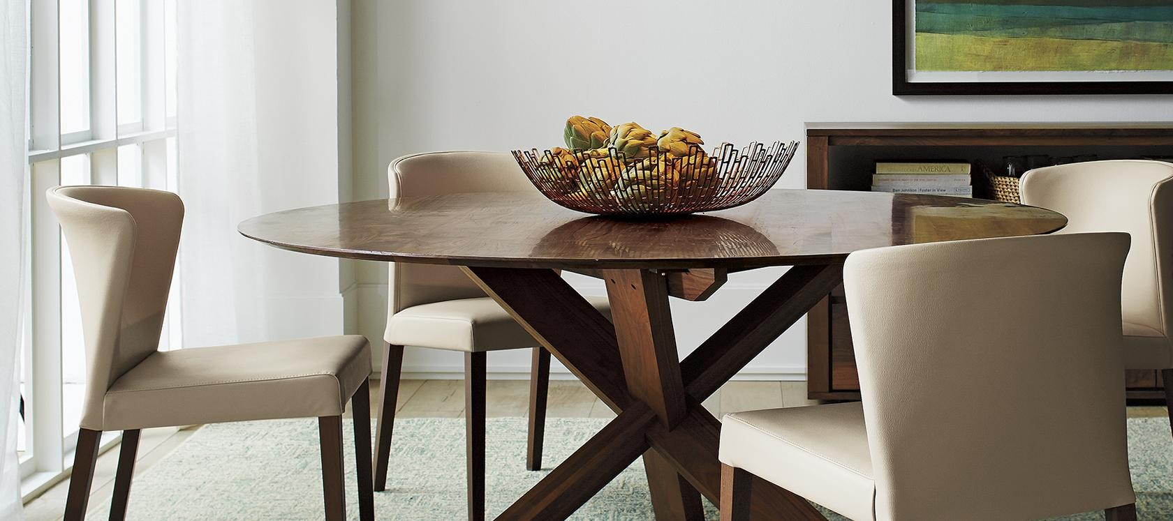 Dining Room Set For Sale By Owner Top Home Information