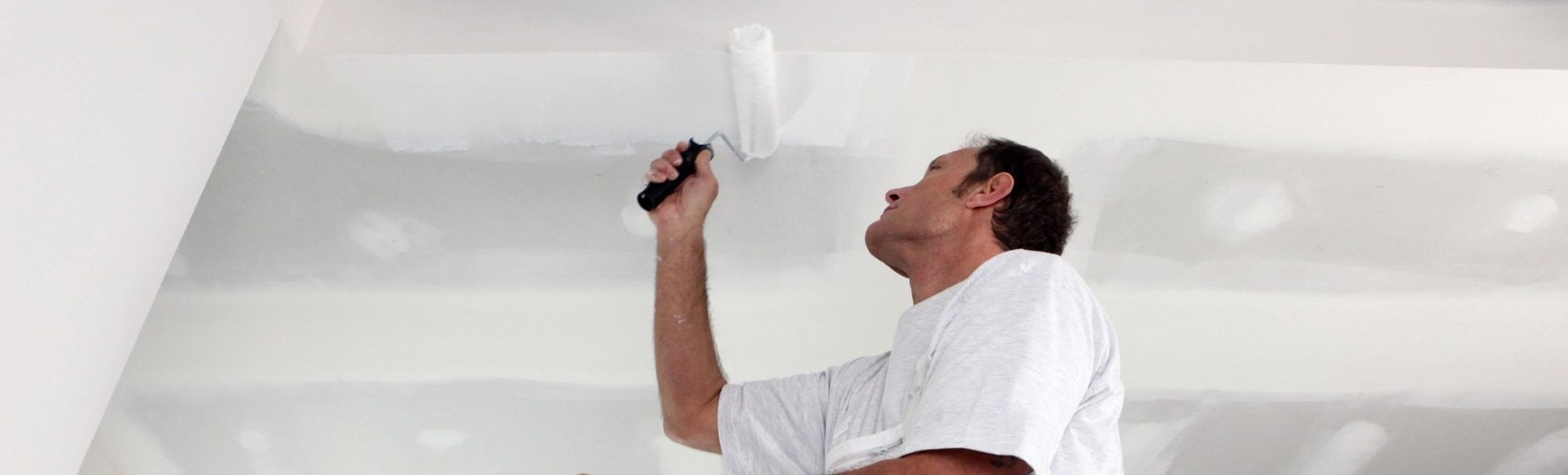 Drywall Repair Phoenix