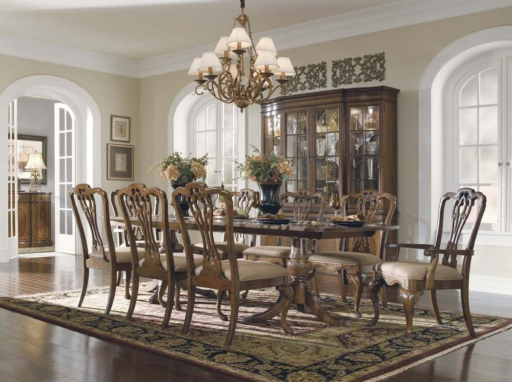 Furniture Stores Altamonte Springs Top Home Information