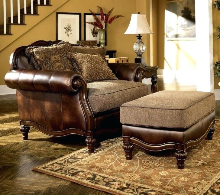 Major Furniture Stores: Furniture Stores In Somerset Ky