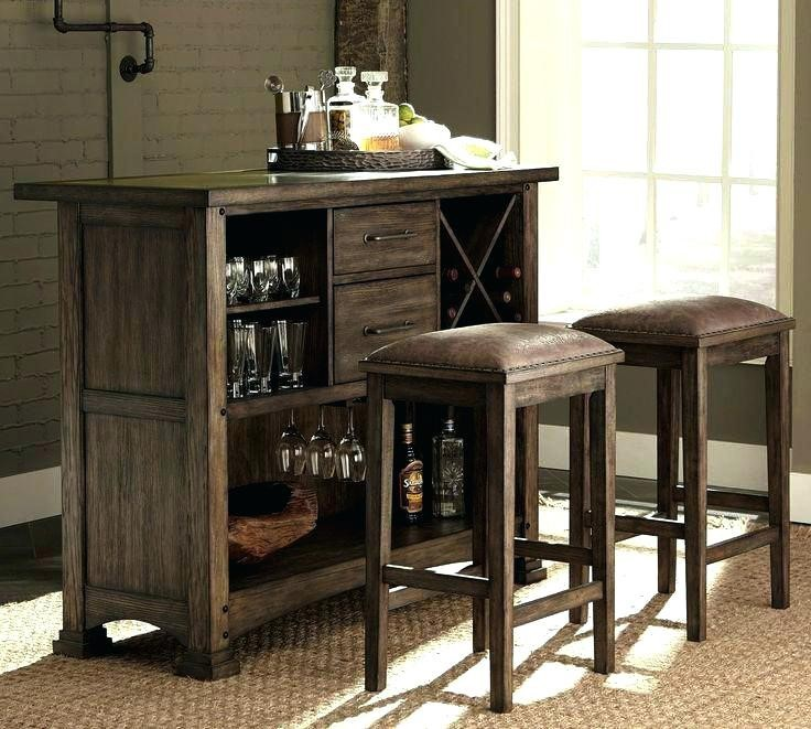 Major Furniture Stores: Furniture Stores Temple Tx