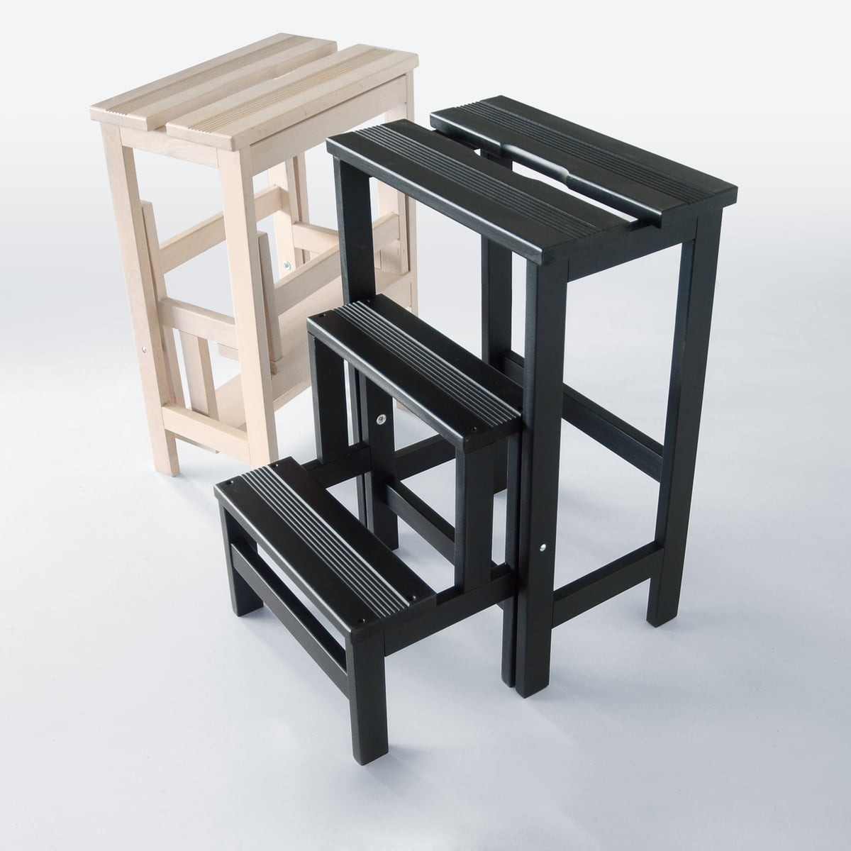 Graco Step Stool Top Home Information