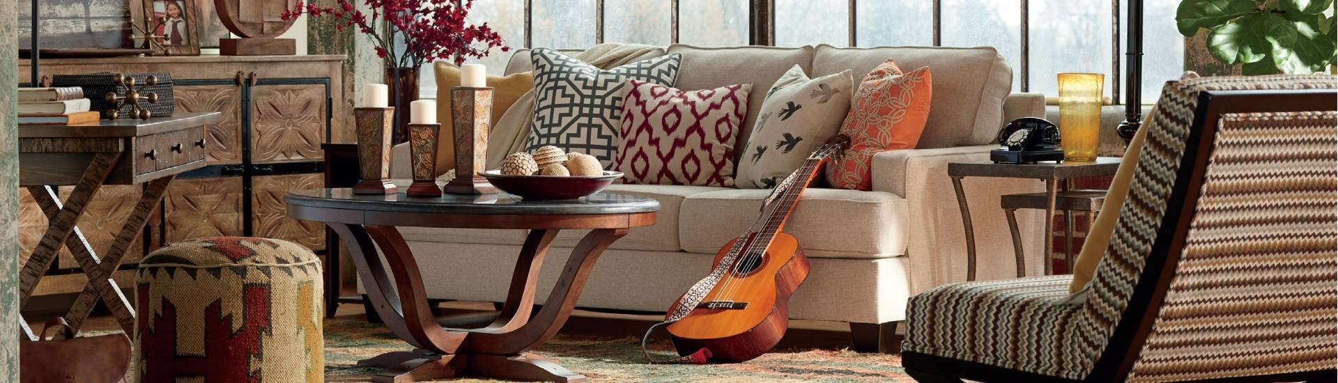 Grand Home Furnishings Outlet