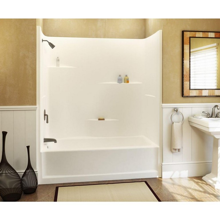 Home Depot Bath Fitter Top Home Information