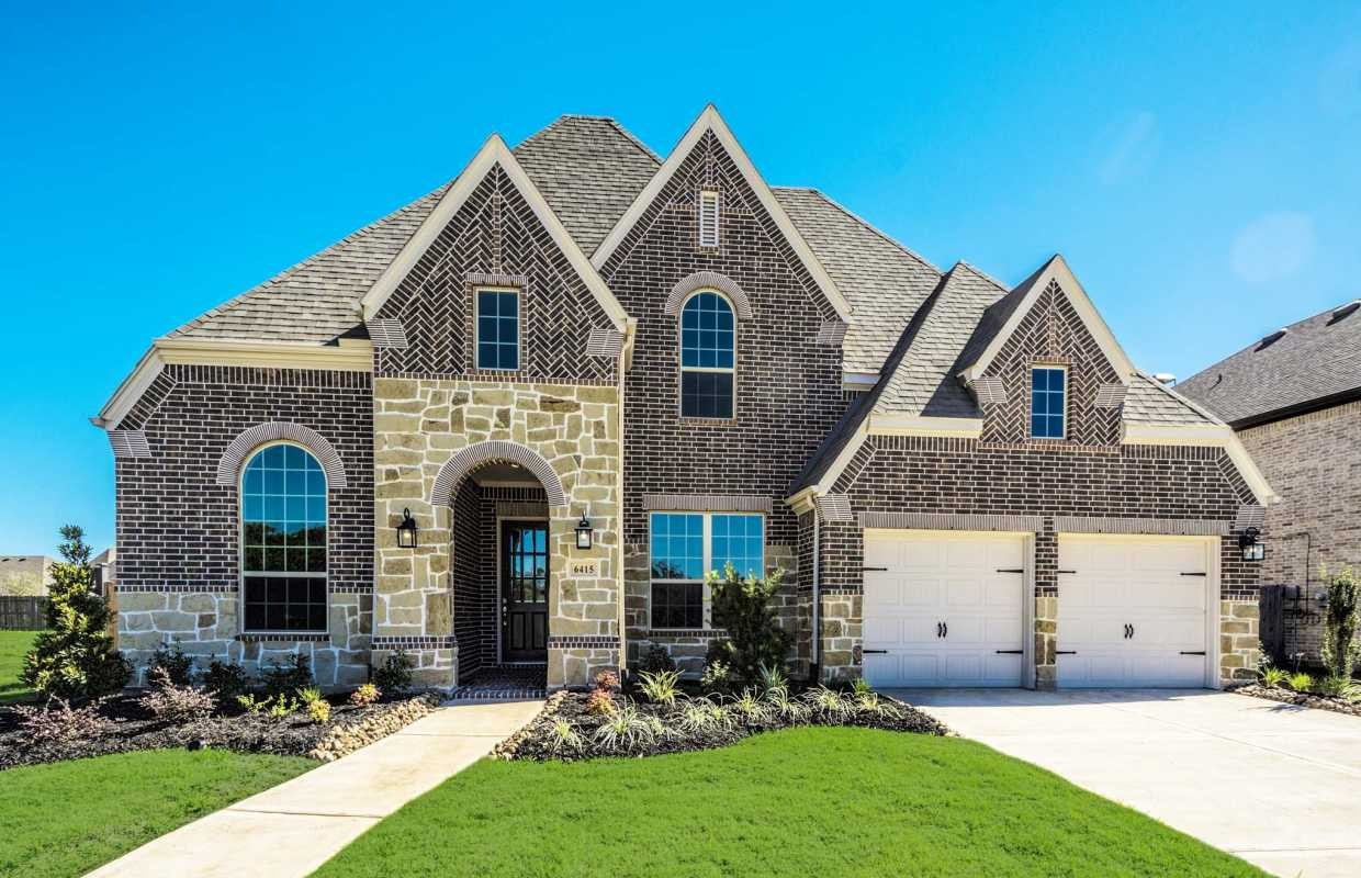 House For Sale In Sugar Land