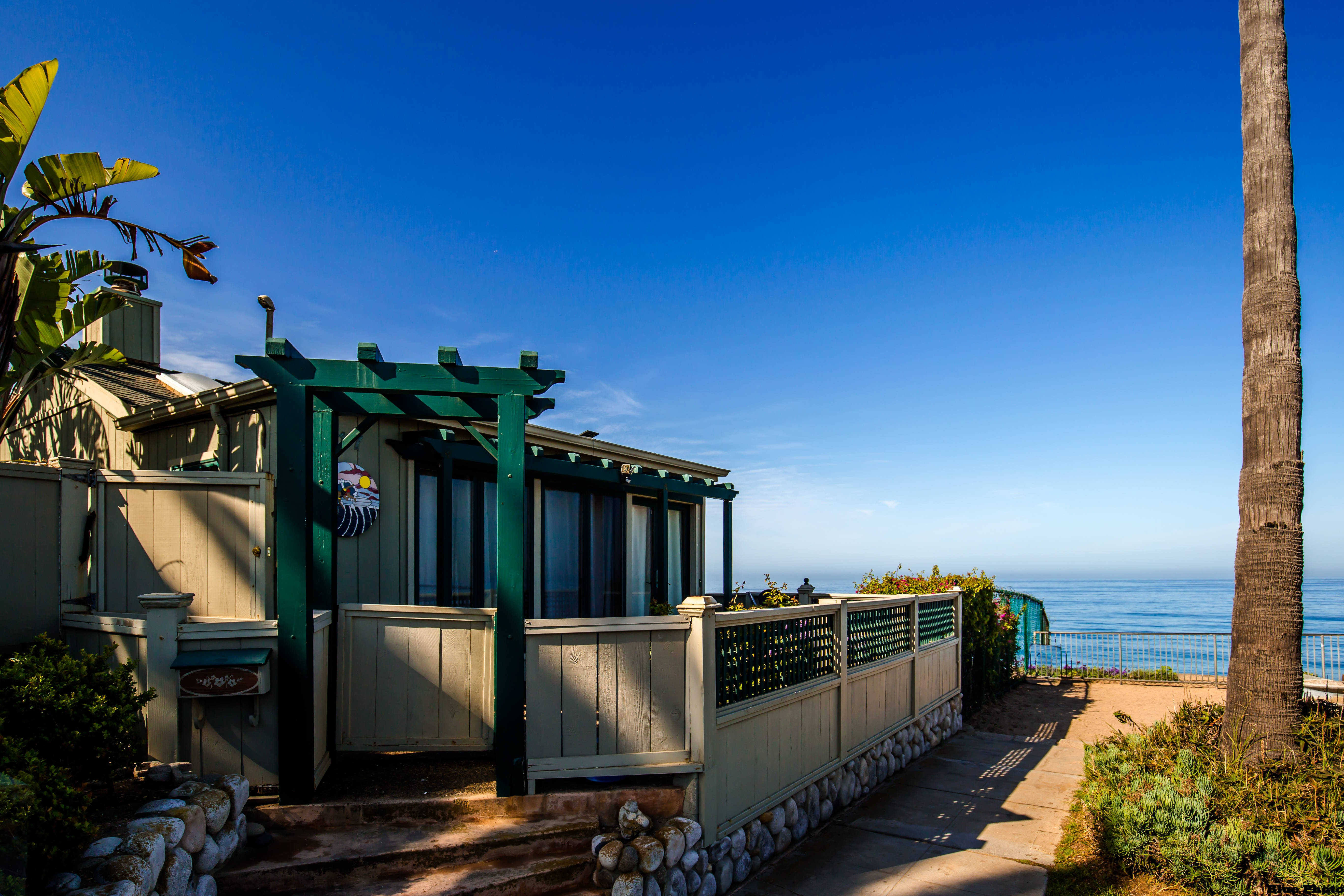 Houses For Sale Encinitas